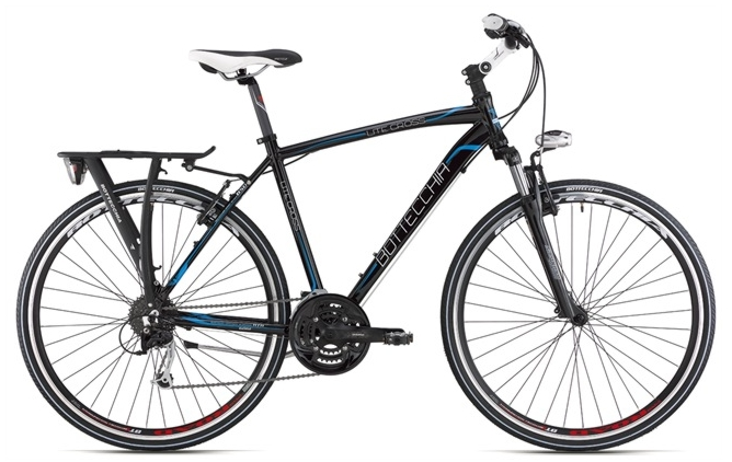 Bottecchia 315 Acera 27 S Man