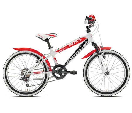 Bottecchia Child Bike Boss